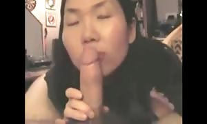 newcummer Korean mom