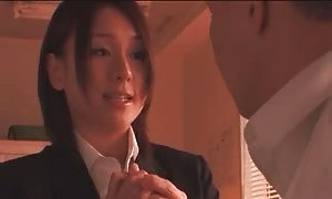 wonderful