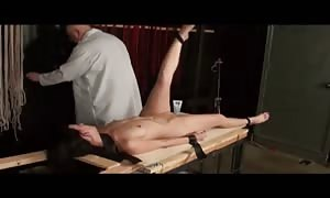 naughty