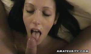 A really