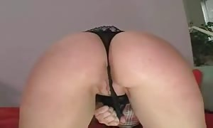 great tits on turned on schoolgirl prostitute