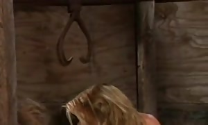 Funniest porno scenes and actors worthy of a inserting into oscar
