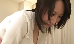 turned on asian