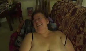 aged