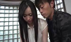 fabulous asian