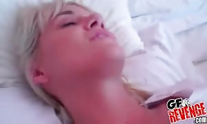 My messy