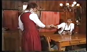 sex comedy funny german retro