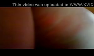Smoking cigarette with g-spot - fail -
