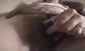 slurping the wifey snatch real well