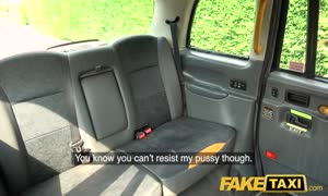 fake Taxi petite Rhiannon Ryder likes