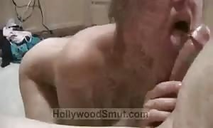 miley cyrus home made sex flick