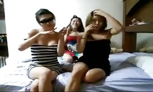 sleazy